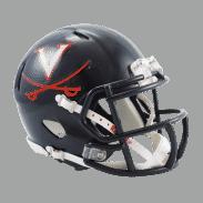 Virginia Cavaliers Tickets, Packages & Preferred Scott Stadium Hotels