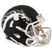 Western Michigan Broncos Tickets, Packages & Waldo Stadium Hotels