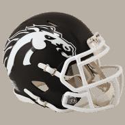 Western Michigan Broncos Tickets, Packages & Waldo Stadium Hotels
