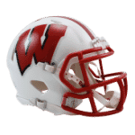 Wisconsin Badgers Tickets, Packages & Camp Randall Stadium Hotels