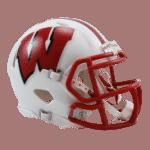 Wisconsin Badgers Tickets | Hotels Near Camp Randall Stadium