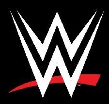 wwe tickets and hotels