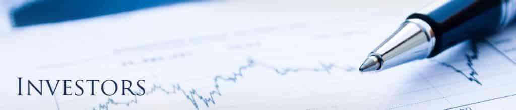 Investors Relations