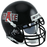 Arkansas State Red Wolves Tickets, Packages & Centennial Bank Stadium Hotels