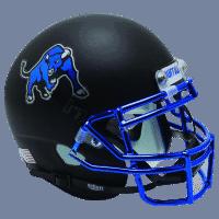 Buffalo Bulls Tickets, Packages & Preferred UB Stadium Hotels