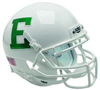 Eastern Michigan Eagles Tickets, Packages & Rynearson Stadium Hotels