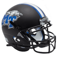 MT Blue Raiders Tickets, Packages & Preferred Floyd Stadium Hotels