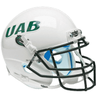 UAB Blazers Tickets, Packages & Preferred Legion Field Hotels