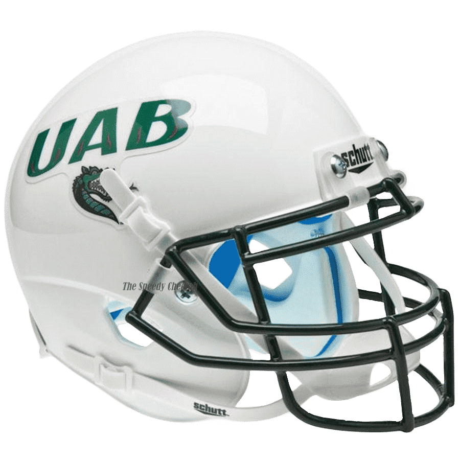 UAB Blazers Tickets | Hotels Near Legion Field