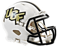 UCF Knights Tickets, Packages & Spectrum Stadium Hotels