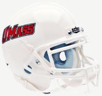 UMass Minutemen Tickets, Packages & Warren McGuirk Alumni Stadium Hotels