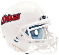 UMass Minutemen Tickets | Hotels Near Warren McGuirk Alumni Stadium