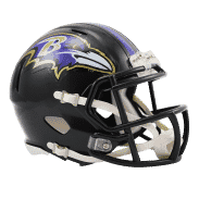Baltimore Ravens Tickets, Packages & M&T Bank Stadium Hotels
