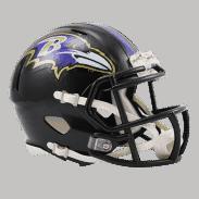Baltimore Ravens Tickets | M& T Bank Stadium Hotels
