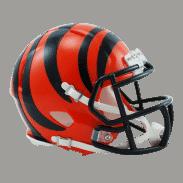 Cincinnati Bengals Tickets   Paul Brown Stadium Hotels