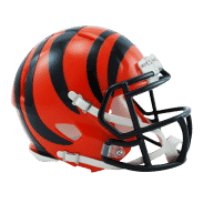 Cincinnati Bengals Tickets, Packages & Paul Brown Stadium Hotels