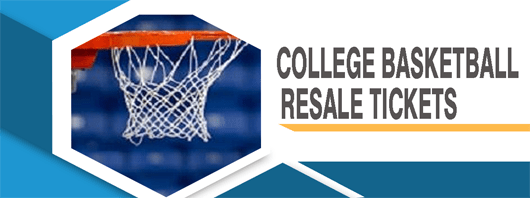 college-basketball resale-tickets-packages-&-hospitality-by-overstock-tickets