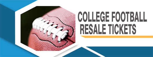 college football resale tickets by sports trips