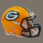 Green Bay Packers Tickets | Hotels Near Lambeau Field