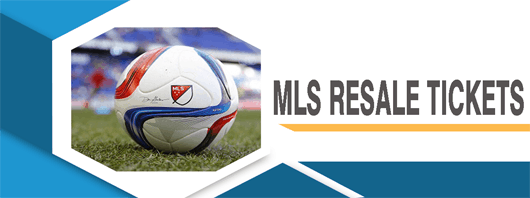 mls resale tickets-packages-&-hospitality