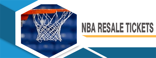 nba resale tickets by sports trips