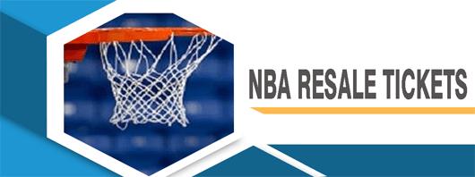 nba resale tickets by sports trips