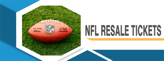 nfl resale tickets-packages-&-hospitality