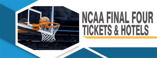ncaa-final-four-tickets-packages-&-hospitality