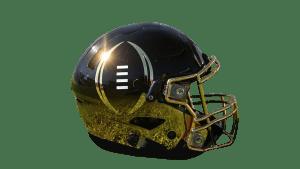 College Football National Championship Tickets | Hard Rock Stadium Hotels