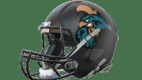 Coastal Carolina Chanticleers Tickets, Packages & Brooks Stadium Hotels