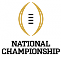 College Football National Championship Tickets and hotels