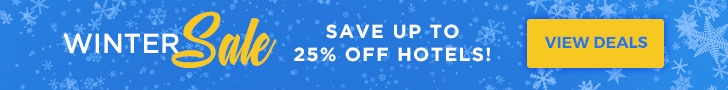winter-sale-by-sports-trips