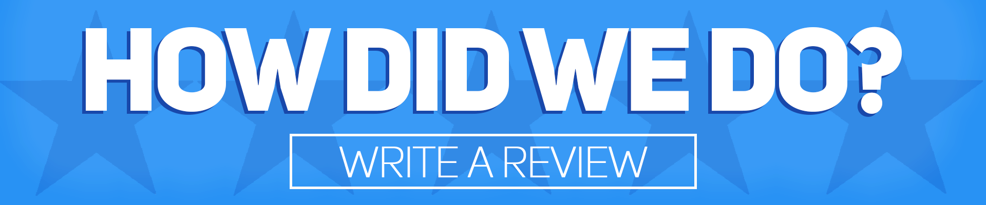 write-a-review-on-sports-trips