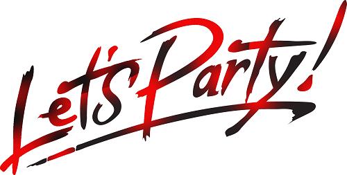 Book Super Bowl Parties in miami gardens, FL