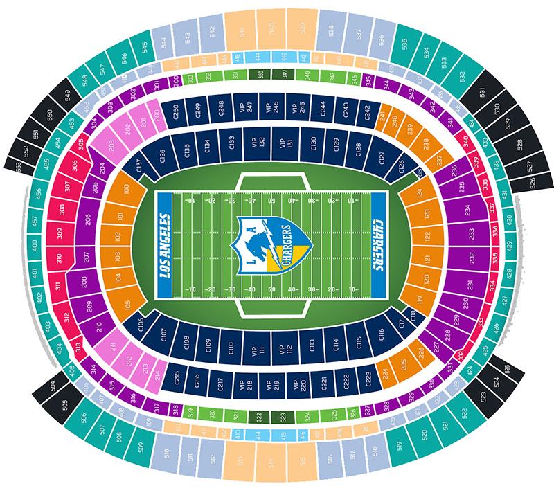 chargers-seating-chart-sofi-stadium