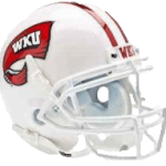 WKU Hilltoppers Tickets, Packages & L T Smith Stadium Hotels