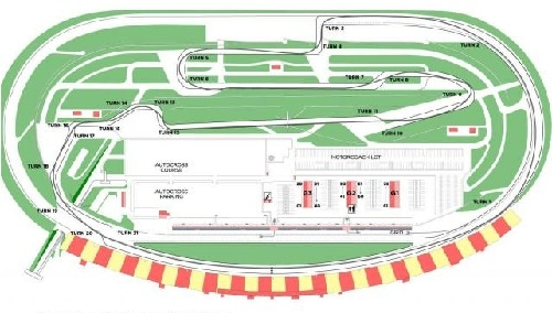 auto club speedway seating chart