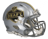 Las Vegas Raiders Tickets | Allegiant Stadium Hotels