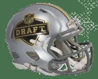Las Vegas Raiders Tickets | Allegiant Stadium Hotels