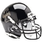 Idaho Vandals Tickets, Packages & Kibbie Dome Hotels