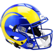 Los Angeles Rams Tickets, Packages & Preferred SOFI Stadium Hotels